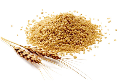 Bulgur ancient grain - Jowar PNG