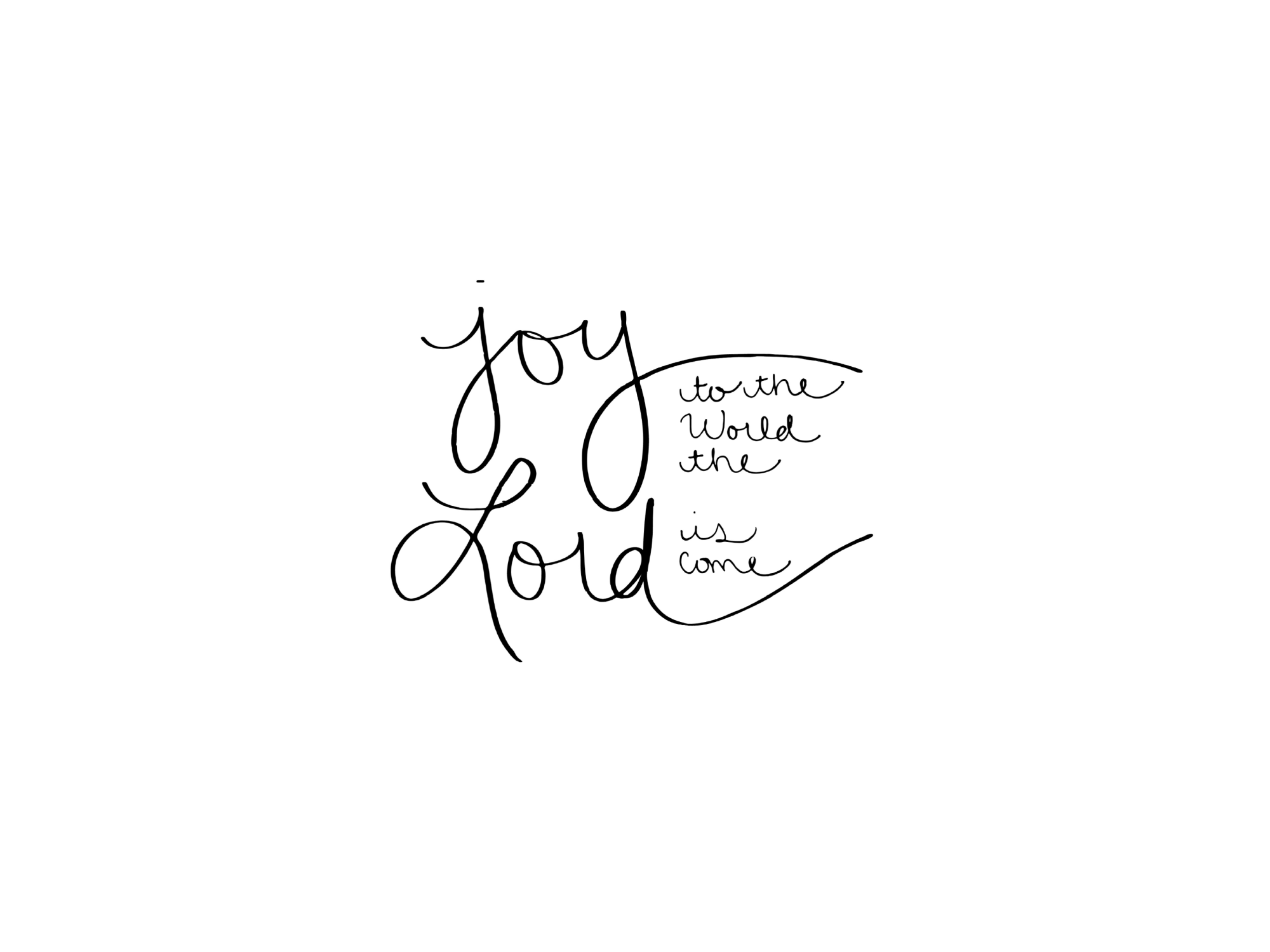 Joy To The World PNG Transparent Joy To The World.PNG Images. | PlusPNG