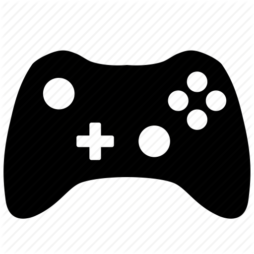 controller, gamer, joystick, xbox icon - Joystick HD PNG