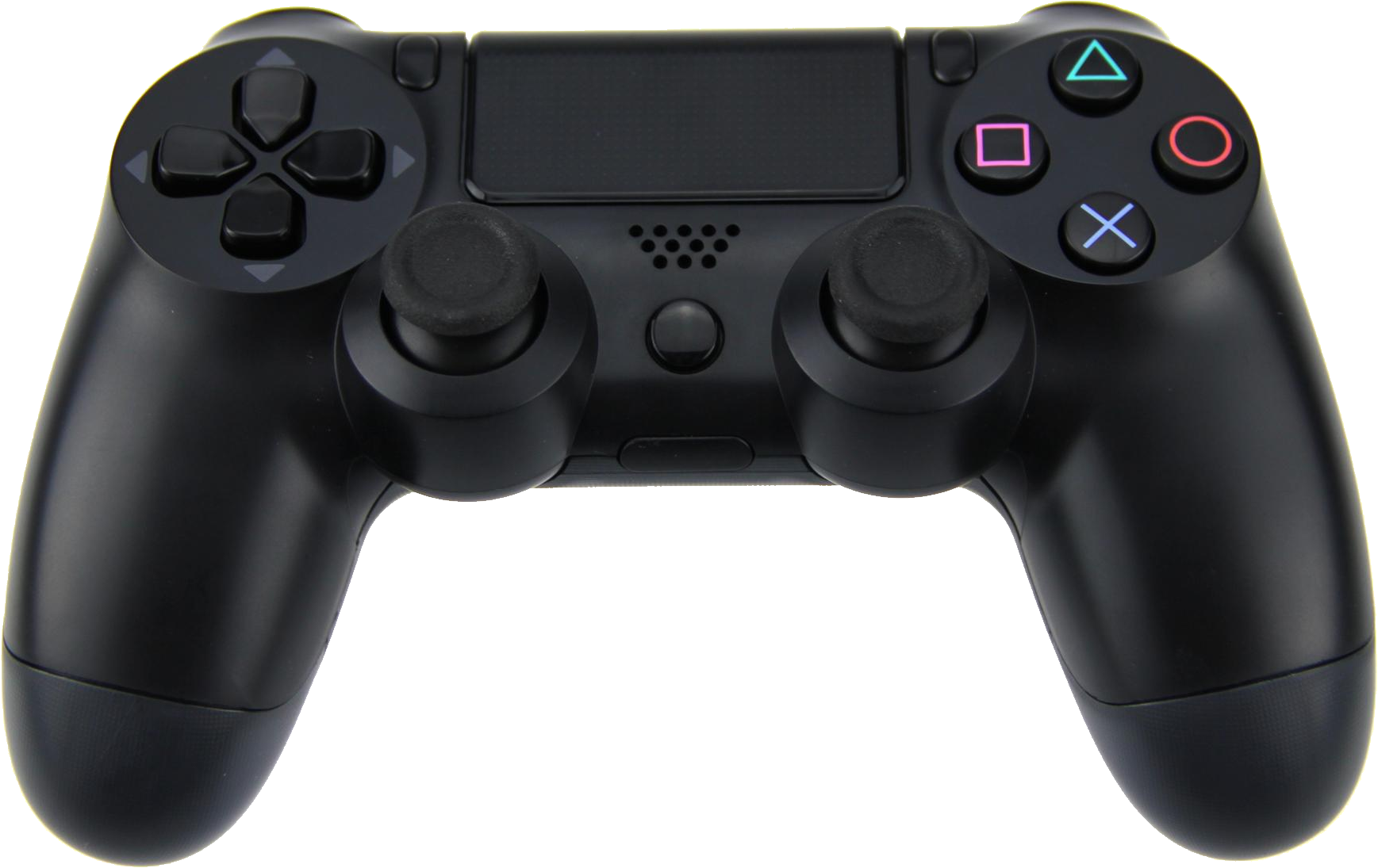 Joystick HD PNG - 93391