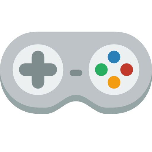 Joystick HD PNG - 93390