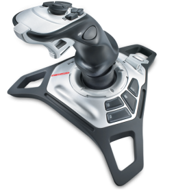 Joystick HD PNG - 93395