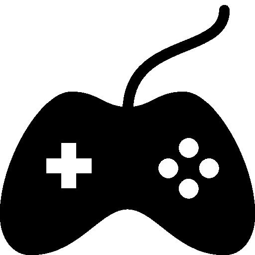 Joystick PNG Image - Joystick HD PNG