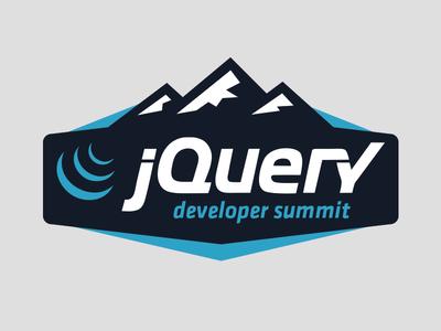 Jquery Logo PNG - 36257