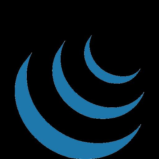 Jquery Logo PNG - 36262
