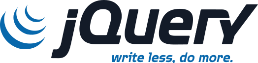 Jquery Logo PNG