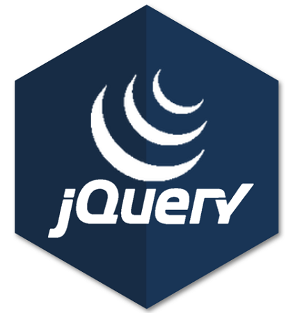 Find tag which contains some text youu0027re looking for using jQuery. Itu0027s a  common task if you want to modify some elements on page but you canu0027t  modify PlusPng.com  - Jquery Logo PNG
