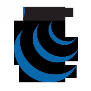 Jquery Logo PNG - 36260