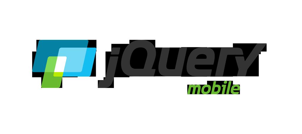 Jquery Logo PNG - 36264