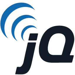 Jquery Logo PNG - 36266