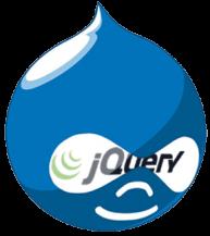 jqm_drupal_logo.png - Jquery PNG