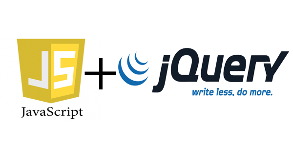 JQuery and JavaScript Coding: Examples and Best Practices - Jquery PNG