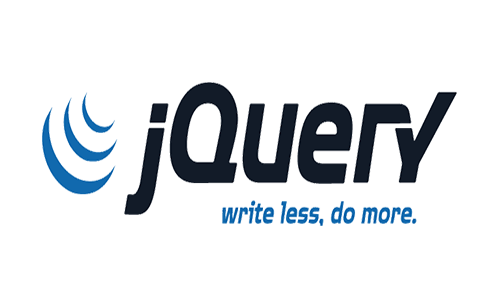 JQUERY Introduction - Jquery PNG