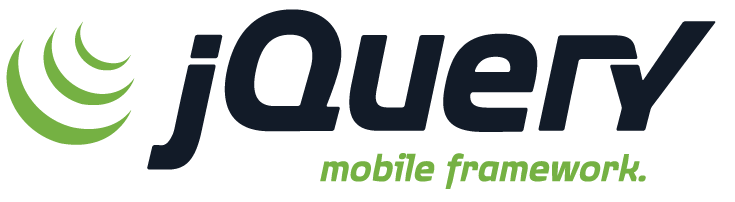 Jquery-mobile-logo.png PlusPng.com  - Jquery PNG