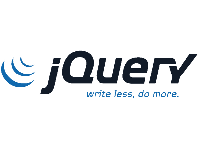 Jquery PNG