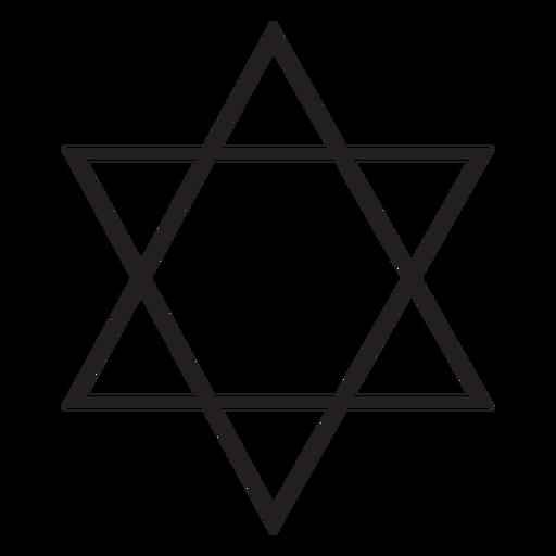 Judaism PNG - 68059