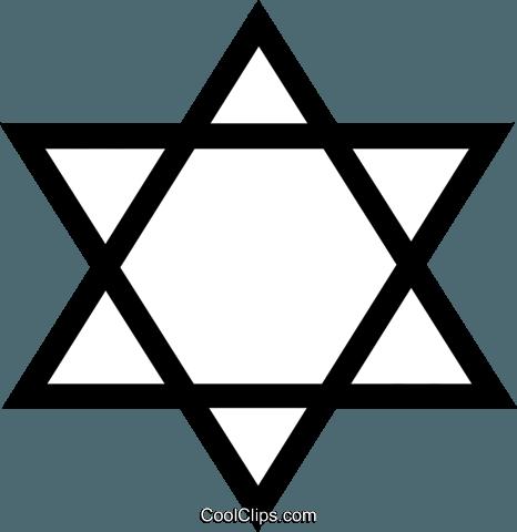Judaism PNG - 68052