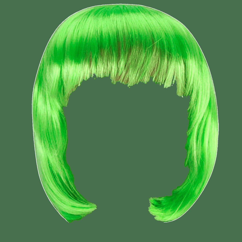 Judge Wig PNG - 53663