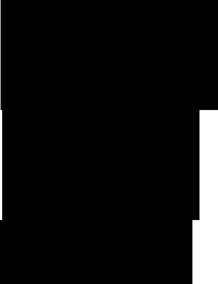 Jug 20clipart - Jug PNG Black And White