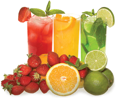Juice HD PNG - 96505