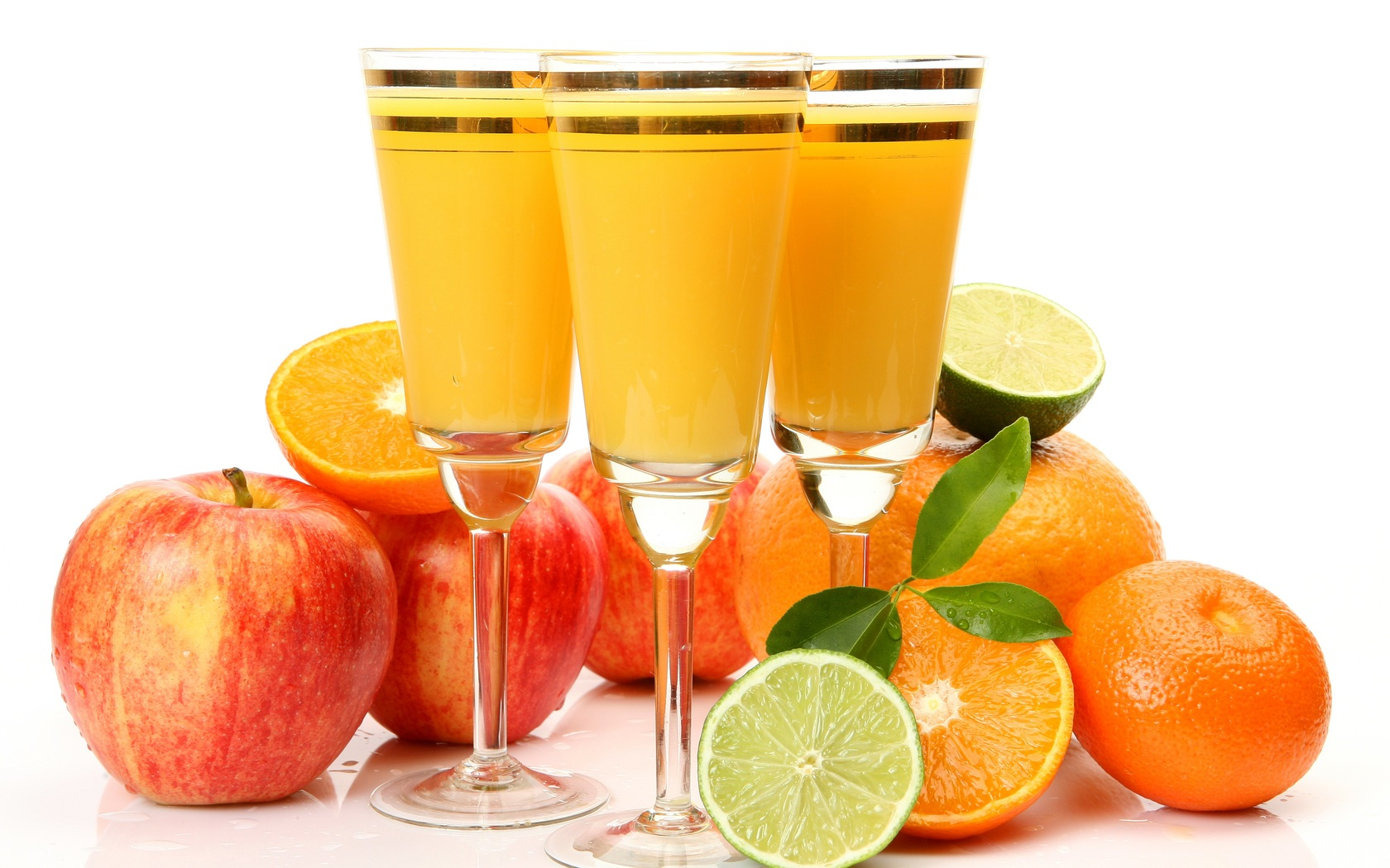 Juice HD PNG - 96508