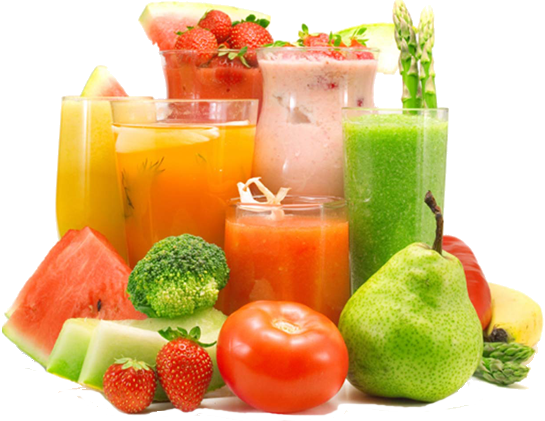 Juice HD PNG - 96503