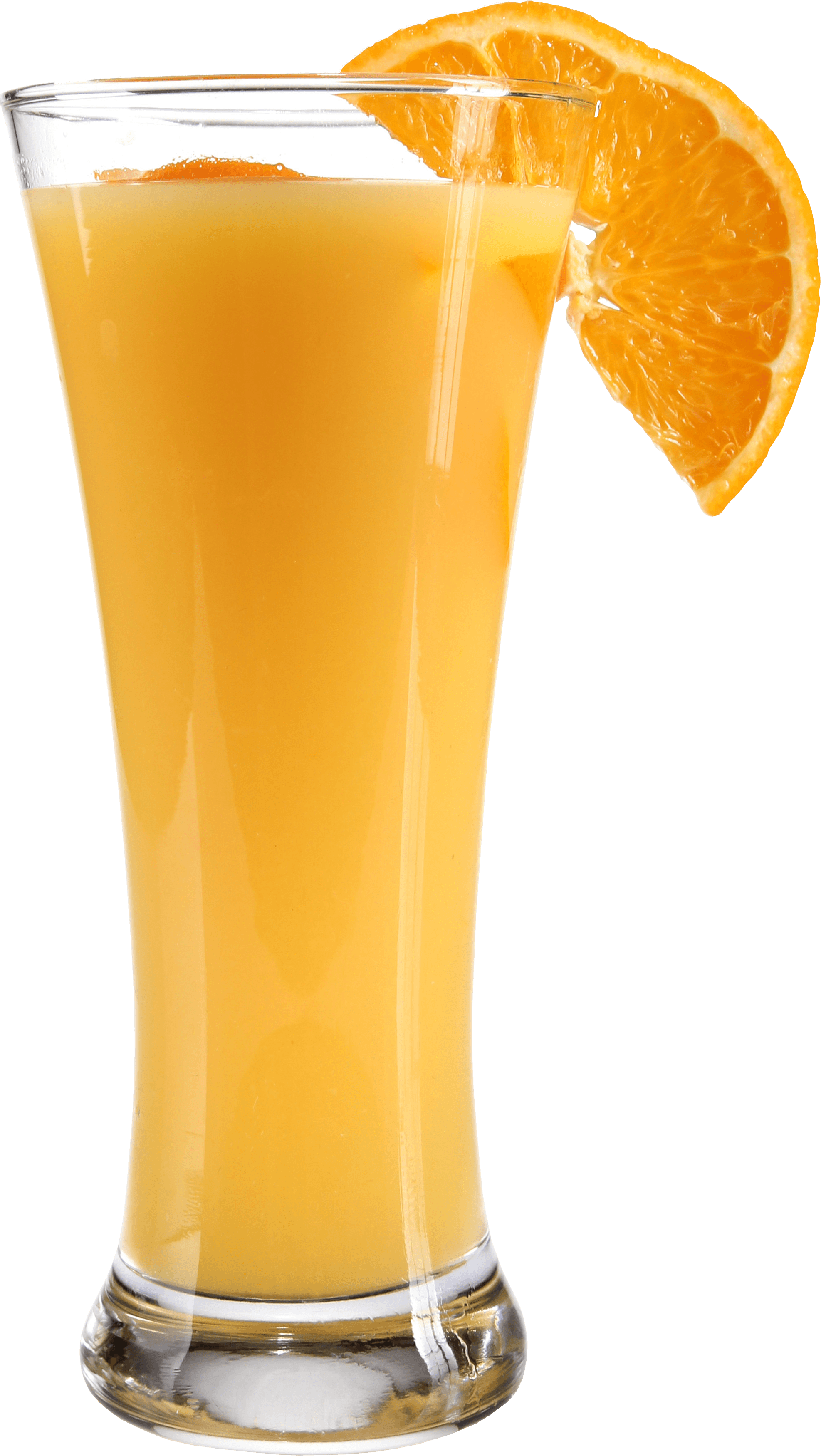 Juice HD PNG - 96509