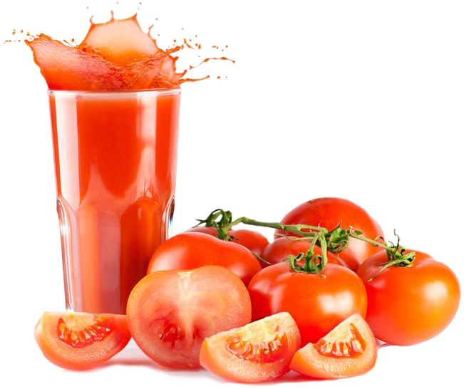 Juice HD PNG - 96512