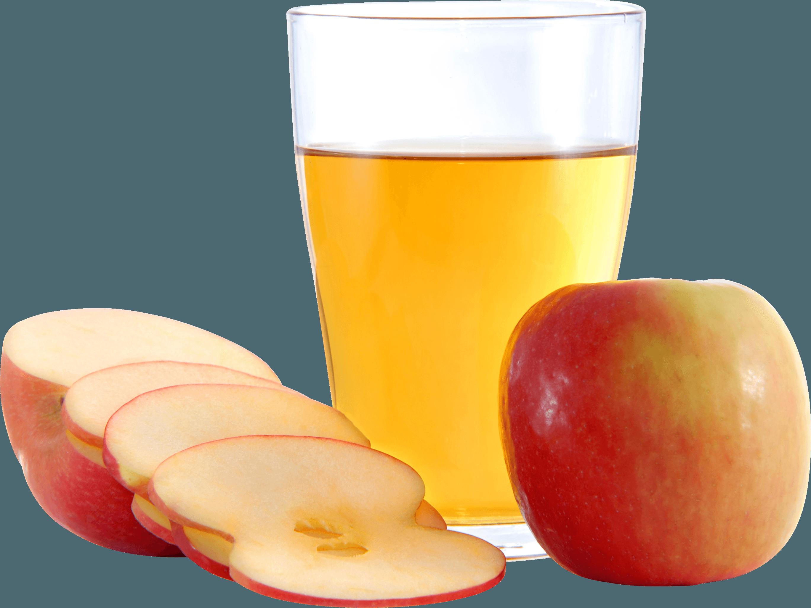 Apple Juice Png Image PNG Image - Juice PNG