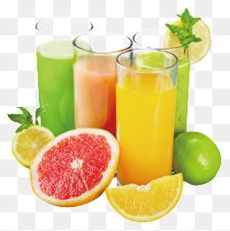 fresh juice - Juice PNG