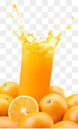 fruit juice - Juice PNG