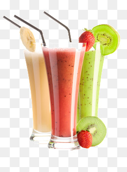 HD juice - Juice PNG