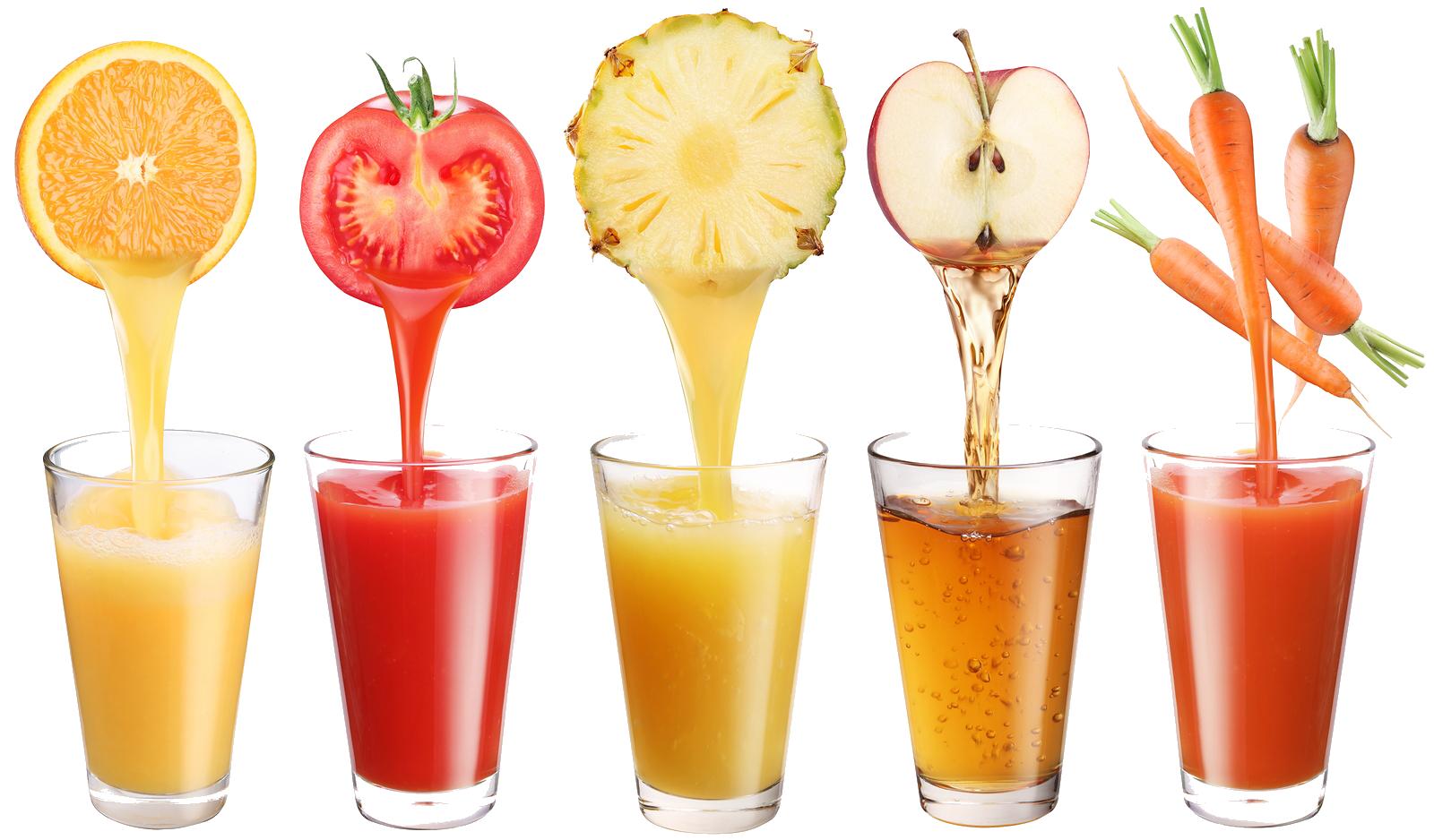 Juice PNG File - Juice PNG