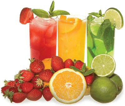 Juice PNG image - Juice PNG