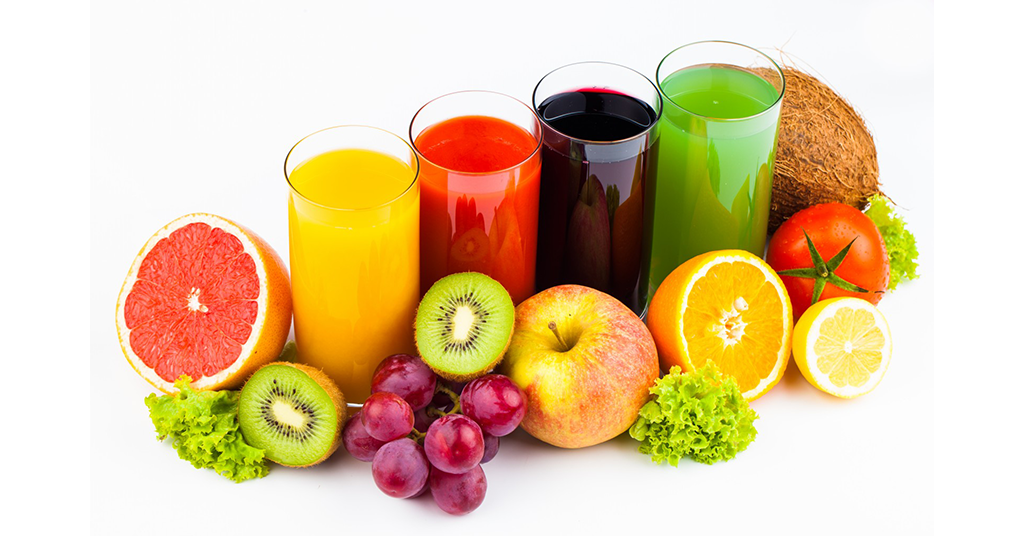juices3 1024 536.png - Juice PNG