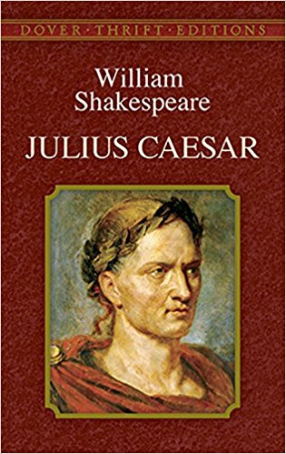 Julius Caesar (Dover Thrift Editions) - Kindle edition by William  Shakespeare. Literature u0026 Fiction Kindle eBooks @ Amazon pluspng.com. - Julius Caesar PNG HD