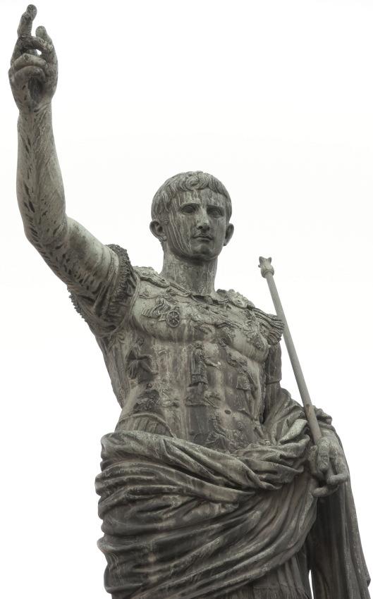 . PlusPng.com julius-caesar.jpg PlusPng.com  - Julius Caesar PNG HD