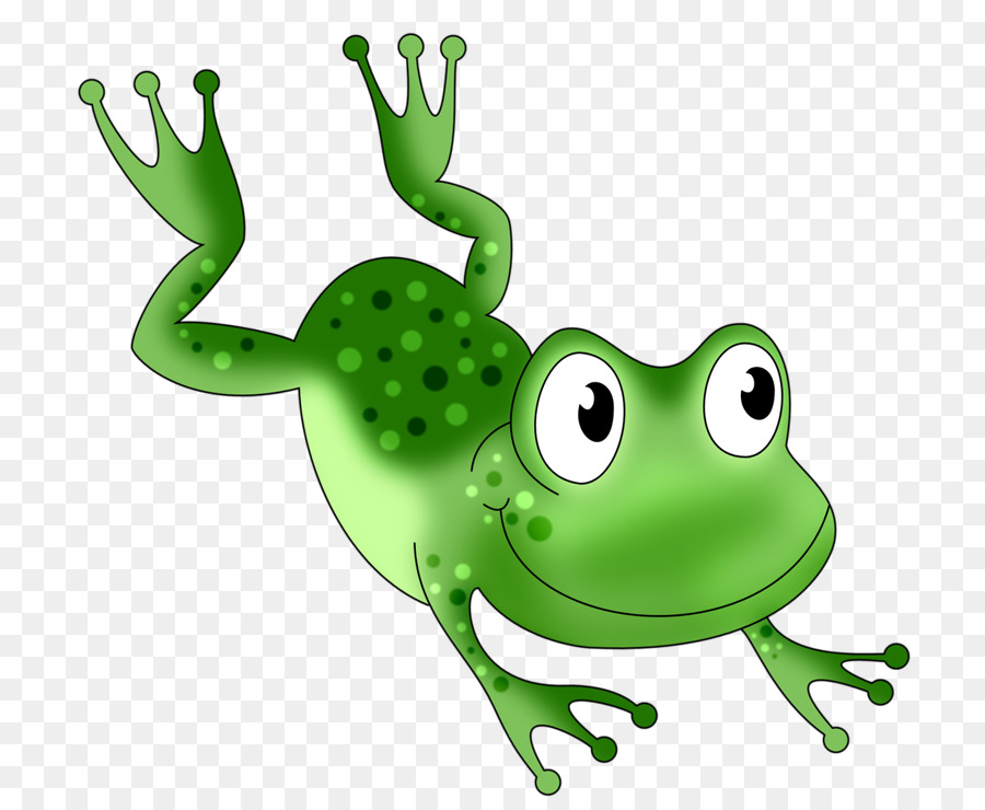 The Celebrated Jumping Frog of Calaveras County Frog jumping contest Clip  art - Cartoon frog 800*735 transprent Png Free Download - Grass, Toad,  Vertebrate. - Jumping Frog PNG HD