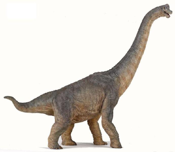 Jurassic Park PNG - 68083
