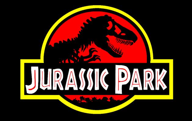 Jurassic Park - Jurassic Park PNG
