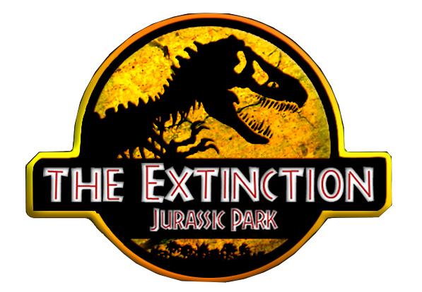 Jurassic Park PNG Image - Jurassic Park PNG