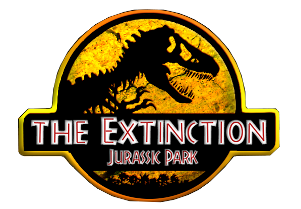 Jurassic Park PNG - 68084
