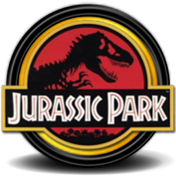 Jurassic Park PNG Pic - Jurassic Park PNG