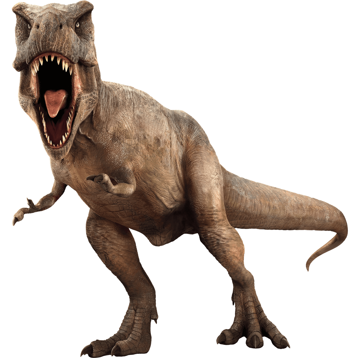 Jurassic Park PNG Picture - Jurassic Park PNG