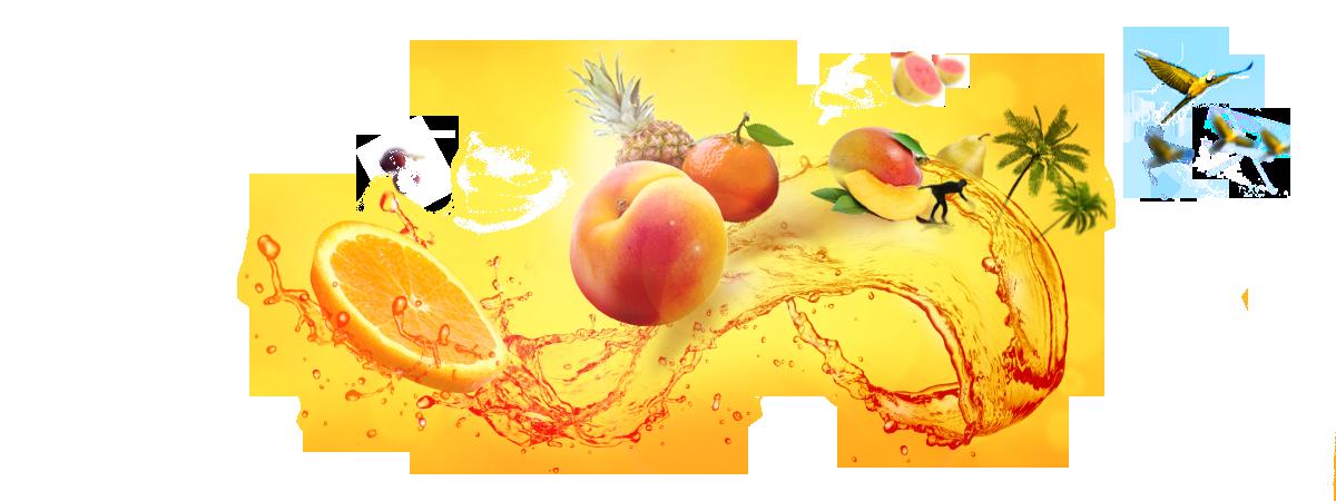 Jus De Fruit PNG Transparent Jus De Fruit.PNG Images