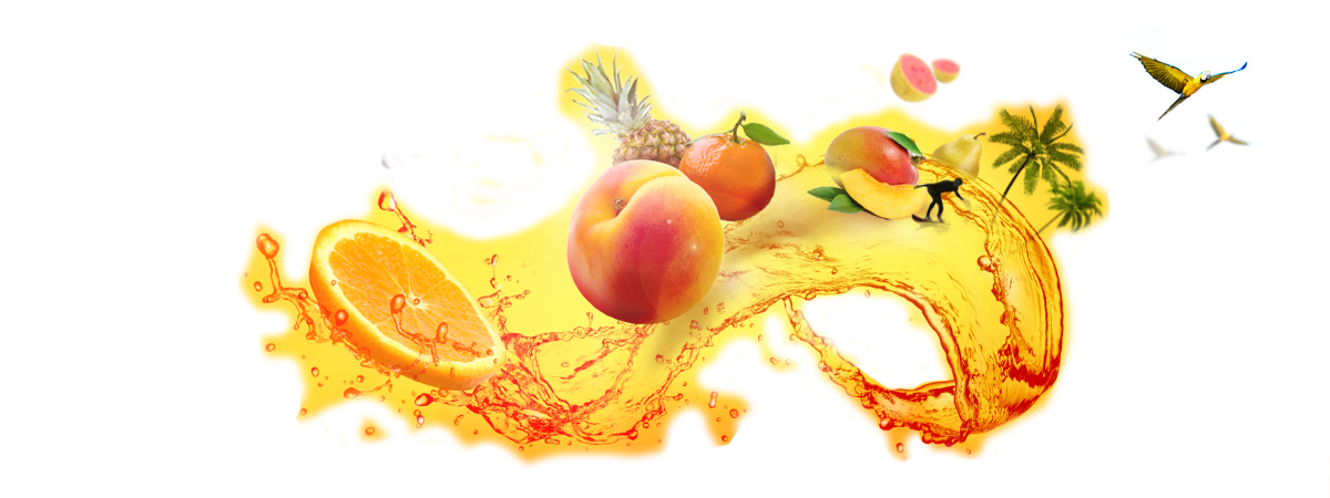 Jus De Fruit PNG - 48092