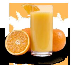 Jus De Fruit PNG - 48089