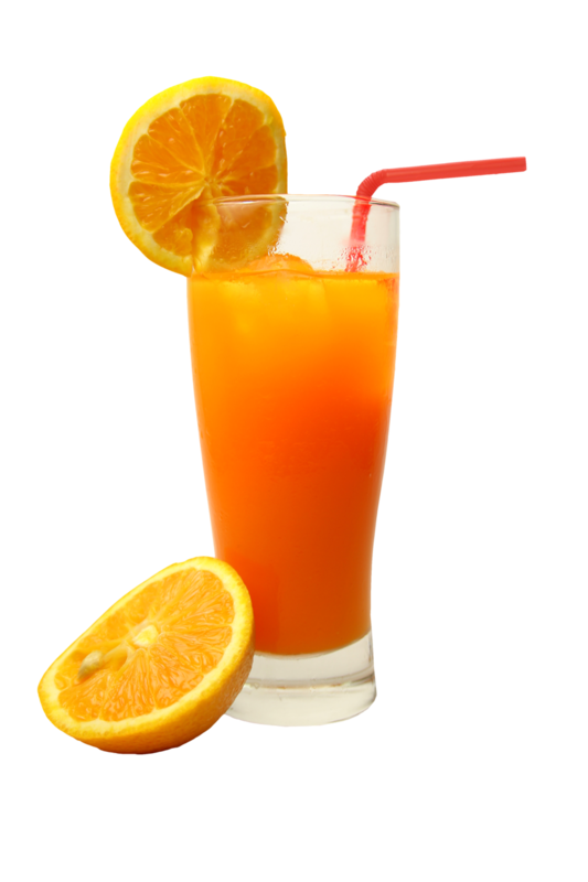 Jus De Fruit PNG - 48087
