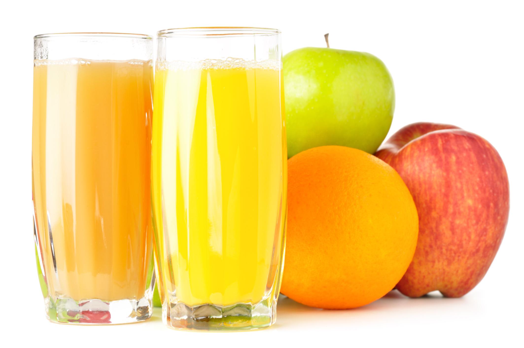 Lu0027aide du0027un fruit ou