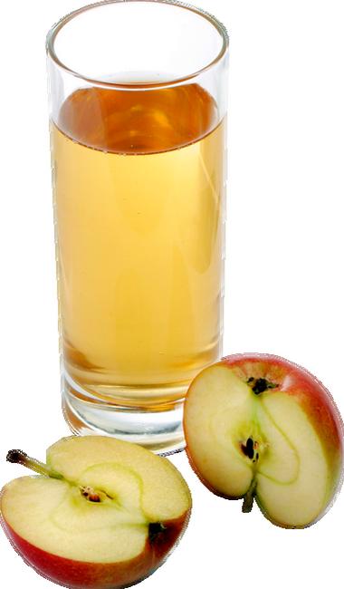 Jus de pomme png, fruit - Apple juice png - Apfelsaft - Jus De Fruit PNG
